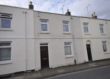 2 bed terraced house to rent in Brunswick Street, Cheltenham GL50