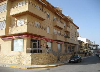 Thumbnail 4 bed apartment for sale in Formentera Del Segura, Valencia, Spain