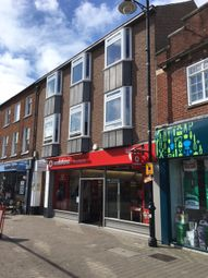 Thumbnail Office to let in Northbrook Street, Newbury