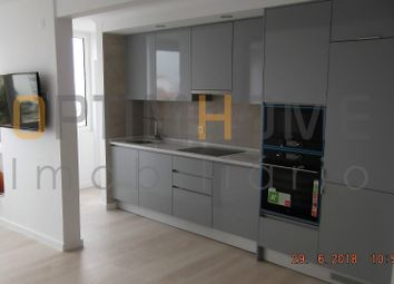 Thumbnail 2 bed apartment for sale in Lisboa, São Vicente, Lisboa