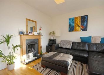 Thumbnail 1 bed flat to rent in Devonshire Drive, London
