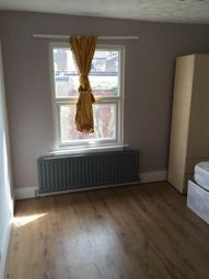 Thumbnail 3 bed semi-detached house to rent in Vicarage Farm Road, Hounslow, Middlesex