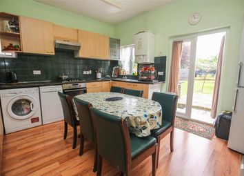 Thumbnail 3 bed semi-detached house for sale in Ingram Road, Thornton Heath, Upper Norwood, Surrey