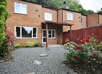 Thumbnail 3 bed end terrace house to rent in Tandey Walk, Innsworth, Gloucestershire