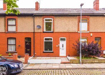 Thumbnail 2 bed terraced house for sale in Cambridge Street, Atherton, Manchester