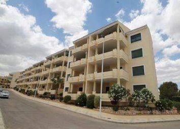 Thumbnail 2 bed apartment for sale in Dehesa De Campoamor, Alicante, Spain