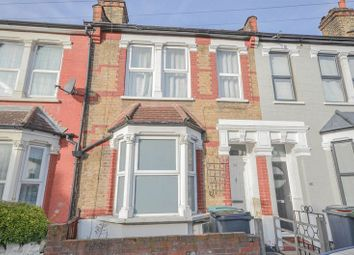 Thumbnail 3 bedroom terraced house for sale in St. Margarets Road, London