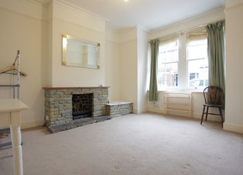 Thumbnail 2 bed flat to rent in Birley St, London