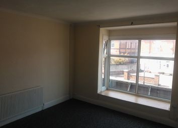 Thumbnail 2 bed semi-detached house to rent in Cape Hill, Birmingham