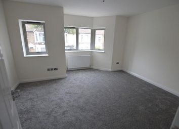 Thumbnail 4 bedroom terraced house for sale in Elizabeth Road, East Ham, London E6, London,