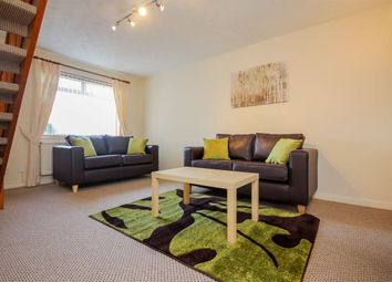 Thumbnail 2 bed terraced house to rent in Limebank Park, East Calder