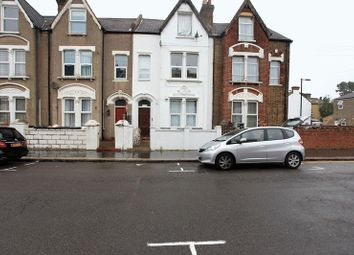 Thumbnail Studio for sale in Stanger Road, London