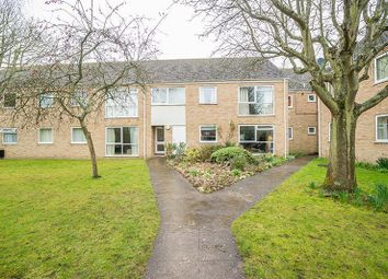 Thumbnail 1 bed flat for sale in Woodstock, Oxfordshire