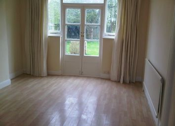 Thumbnail 3 bed detached house to rent in Camberley Avenue, London