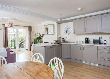 Find 3 Bedroom Houses for Sale in Back Lane Helperby York YO61