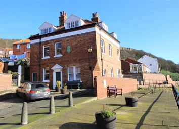 Thumbnail 5 bed property for sale in Burr Bank, Scarborough