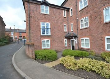 Thumbnail 2 bed flat to rent in Carlton Street, Bolton