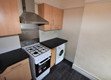 Thumbnail 3 bed flat to rent in Bristol Road, Selly Oak, Birmingha