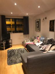 Thumbnail 1 bed flat to rent in 56 High Street, Manchester