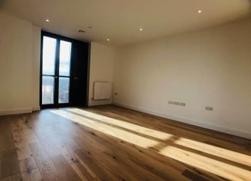 Thumbnail 1 bed flat to rent in Station Road, Lewisham, London