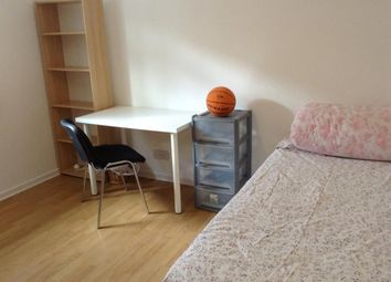 Thumbnail 4 bed shared accommodation to rent in Liddle Court, Arthurs Hill, Newcastle Upon Tyne