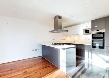 Thumbnail 2 bedroom flat to rent in 520 Chiswick High Road, Chiswick