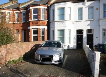 Thumbnail 4 bed terraced house to rent in Friars Place Lane, East Acton
