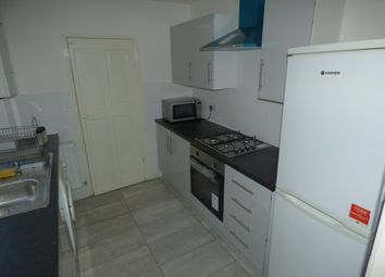 Thumbnail 2 bed flat to rent in Monkside, Rothbury Terrace, Newcastle Upon Tyne