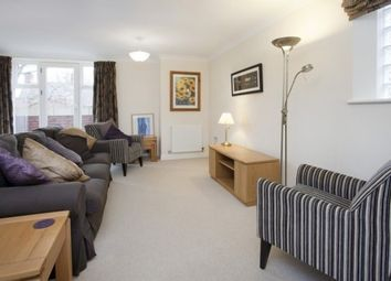 Thumbnail 2 bed penthouse to rent in Limetree Court, York