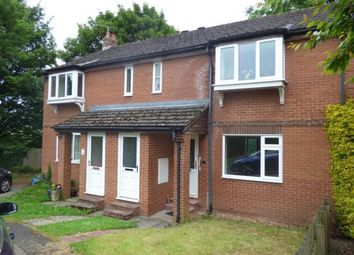 Thumbnail 1 bed flat to rent in Murton View, Appleby-In-Westmorland, Cumbria