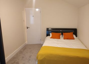4 bed shared accommodation to rent in Strover Street, Gillingham ME7