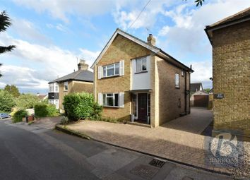 3 bed detached house for sale in Church Lane, Northaw, Potters Bar EN6
