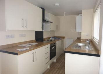 Thumbnail 3 bed terraced house to rent in Sherbrooke Street, Lincoln