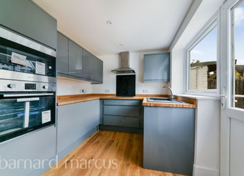 Thumbnail 2 bedroom flat for sale in Werndee Road, London