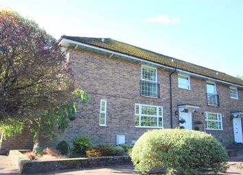 Thumbnail 4 bed end terrace house to rent in Felbridge Court, Copthorne Road, Felbridge, East Grinstead