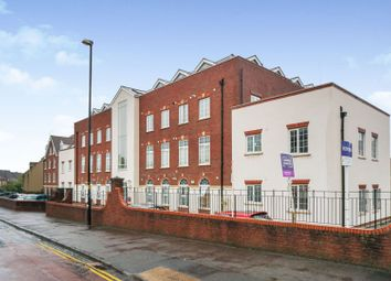 2 bed flat for sale in Parade Court, Speedwell, Bristol BS5