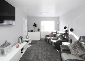 Thumbnail 2 bed semi-detached house for sale in Newstead Drive, Sheffield, South Yorkshire