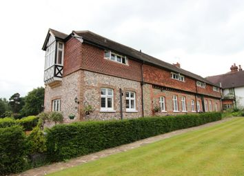 Thumbnail 5 bed property for sale in Hogscross Lane, Chipstead, Coulsdon