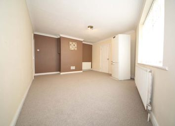 Thumbnail 4 bed terraced house to rent in Avenue Crescent, Leeds