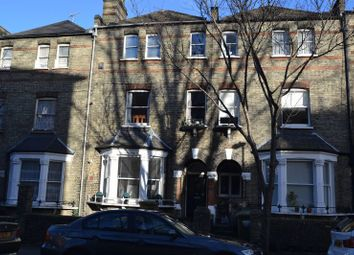 Thumbnail 2 bedroom flat to rent in Pleshey Road, London
