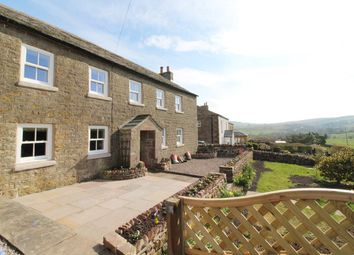 Thumbnail 5 bed semi-detached house for sale in Kaber, Kirkby Stephen