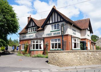 Thumbnail Pub/bar for sale in Pound Road, Thornford, Nr Sherbourne