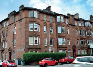 Thumbnail 2 bedroom flat to rent in Fairlie Park Drive, Partick, Glasgow