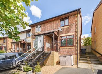 2 bed semi-detached house for sale in Mayfield Avenue, Dover CT16