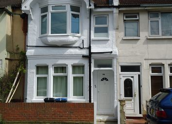 Thumbnail 2 bed property to rent in Winchester Road, Edmonton, London