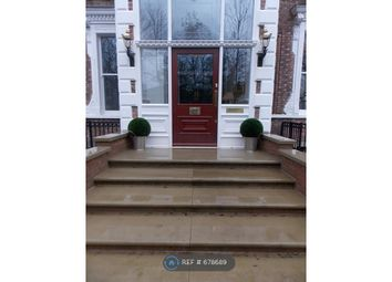 2 bed flat to rent in Croxteth Road, Liverpool L8