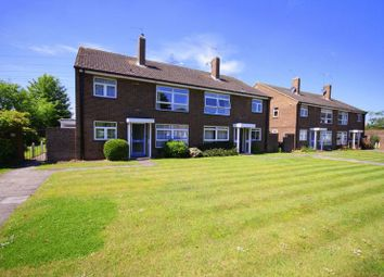 Thumbnail 2 bed property for sale in Lea View, Waltham Abbey