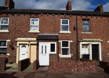 Thumbnail 2 bed terraced house to rent in Pugin Street, Carlisle