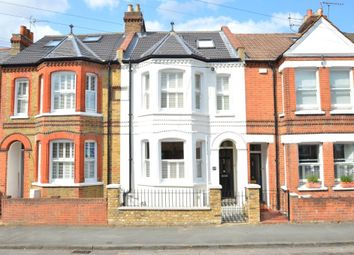 Thumbnail Property to rent in Queens Road, Windsor, Berkshire