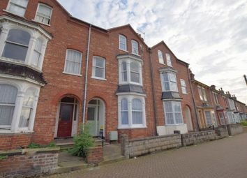 Thumbnail 5 bed terraced house for sale in Altham Terrace, Lincoln